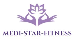 medi-star-fitness
