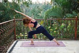 beste Yogamatten